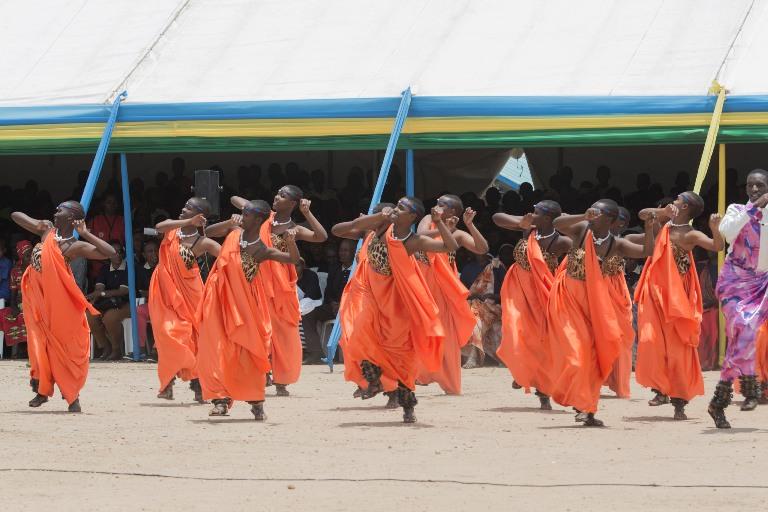 Image result for imbyino nyarwanda