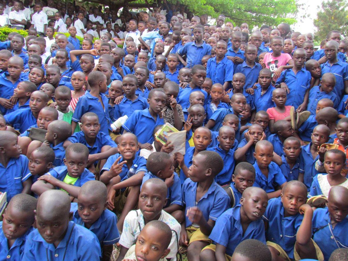 Image result for Uburere bw'abana