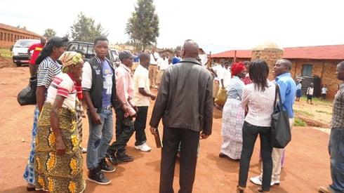 http://kigalitoday.com/IMG/jpg/Impunzi_z_Abanyarwanda_ziba_i_Burundi_copy_copy.jpg