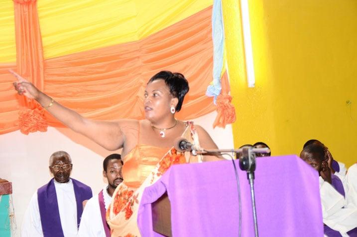 http://kigalitoday.com/IMG/jpg/Jeanne-d_Arc-Nyinawase-asaba-abanyarwanda-guhanga-amaso-ubutabera-kurupfu-rwa-padiri-nambaje.jpg