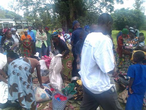 http://kigalitoday.com/IMG/jpg/Zimwe-mu-mpunzi-zigeze-aho-zakirirwa-mu-karere-ka-Rubavu.jpg