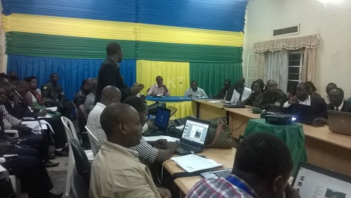 imihigo evaluation rwanda The evaluation exercise was significant because it was the first time that the government of rwanda had thoroughly assessed the degree to which district priorities and targets were realised against their imihigo.