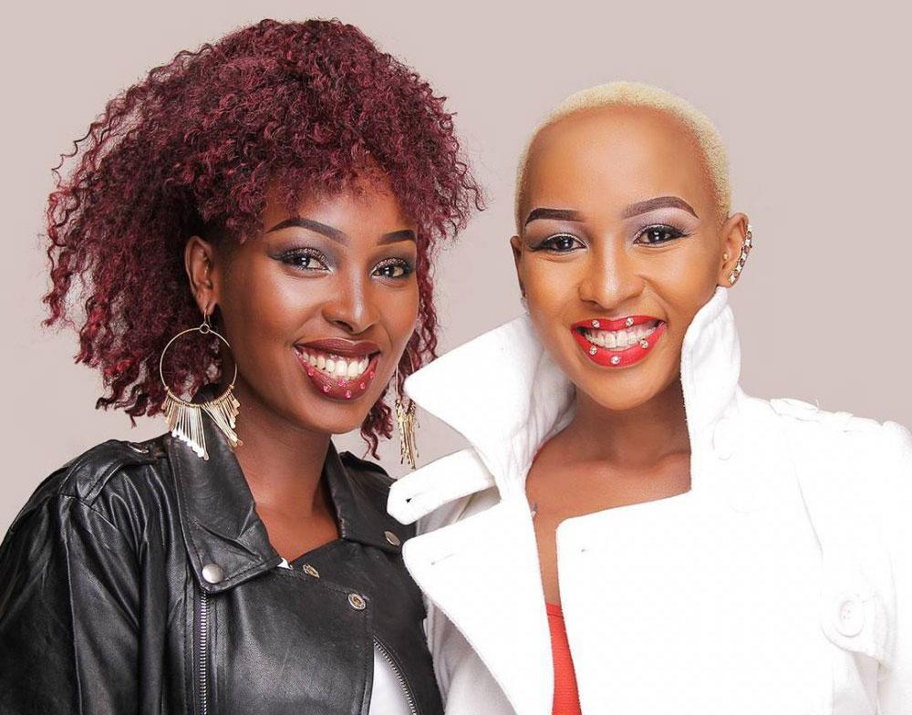 Charly na Nina ngo baryama amasaha ane ku munsi - Kigali Today