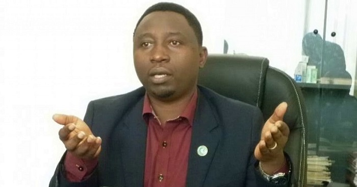 Abajura bateye urugo rwa Depite Frank Habineza, umuzamu we bamutera icyuma - Kigali Today