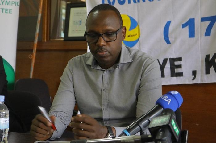 Amakipe 35 amaze kwiyandikisha muri Mémorial Rutsindura 2019 - Kigali Today