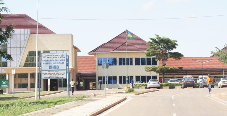 Abarwaye indwara zitandura bazajya bafashirizwa iwabo - Kigali Today