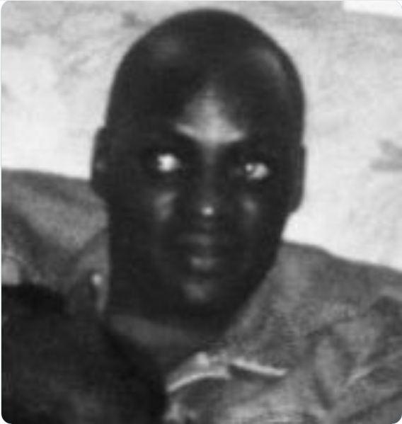 Jean Paul Micomyiza yafatiwe muri Suwede