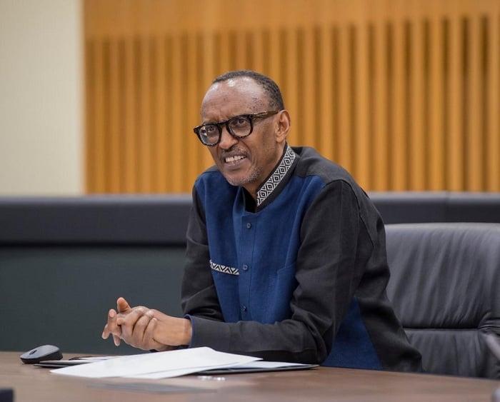 Welcome to Webrwanda   All articles about rwanda in a single site    Perezida Kagame yitabiriye inama yo ku rwego rwo hejuru yiga ku iterambere  ry'urubyiruko #Rwanda #RwOT via @kigalitoday #rwanda #RwOT