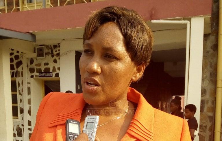"""Résultat de recherche d'images pour """"Mukandekezi Francoise"""""""
