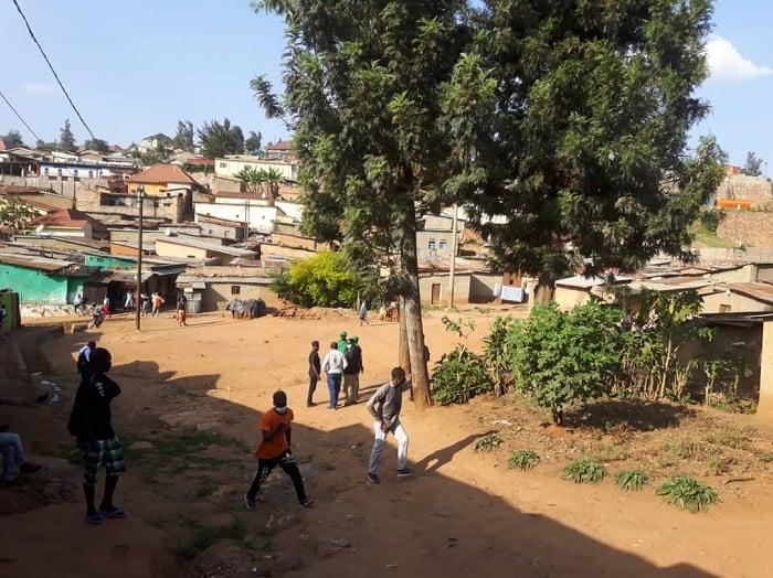 Njamena