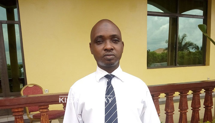 Amahugurwa bahawe yatumye bamenya ibijyanye n'itangwa ry'amasoko #Rwanda via @kigalitoday