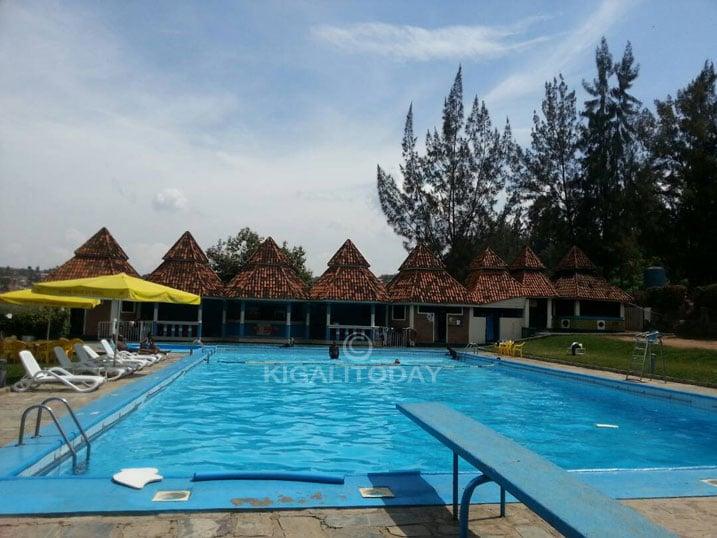 La Palisse Hotel yiyemeje Korohereza abahakorera Siporo