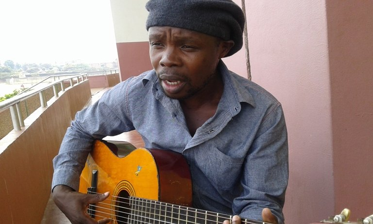 Seburikoko yarahiye kutazasubira mu rusengero - Kigali Today