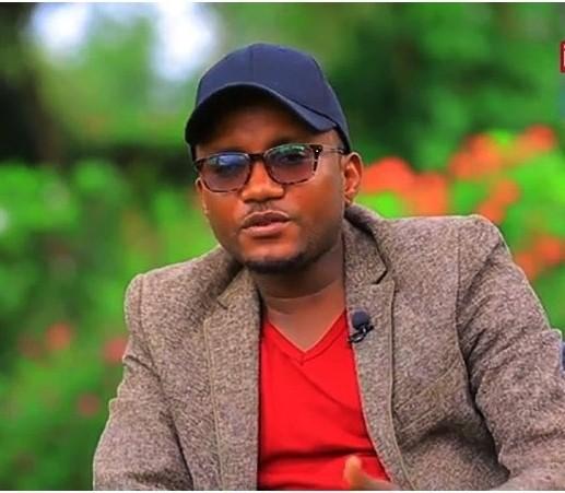 Theo Bosebabireba avuga ko asaba imbabazi kandi yifuza kwakirwa nk