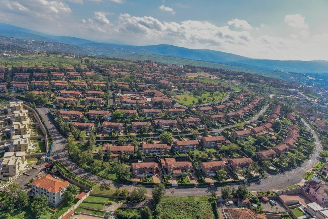 Abadashoboye Kubaka Muri Kigali Ngo Babe Bayivuyemo