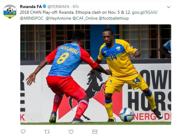 team rwanda twitter