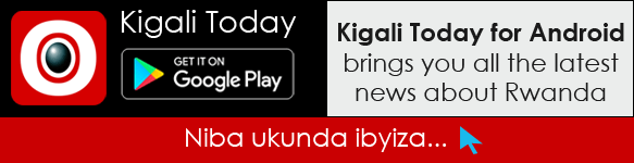kigalitoday android app mobile