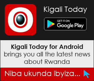 kigalitoday mobile android app